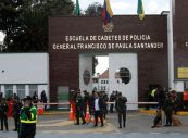c_173_127_16777215_00_images_assets_GLOBAL2_colombia-car-bomb-police-academy-death-toll.jpg