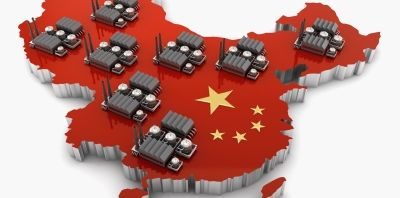 c_740_198_16777215_00_images_assets_04china-industry.jpg