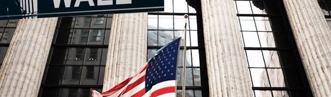 c_740_198_16777215_00_images_assets_12Awall-street-nyse31.jpg