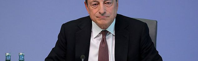 c_740_198_16777215_00_images_assets_12DraghiSays170908-mario-draghi-b-634x357.jpg