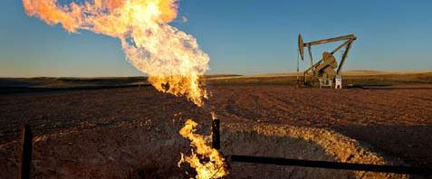c_740_198_16777215_00_images_assets_12GasAlam789484_10140003042015_gas-alam2_bloomberg.jpg