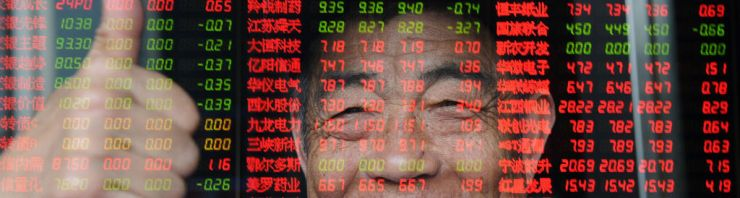 c_740_198_16777215_00_images_assets_CHINA_Asian-stock-market-rally.jpg