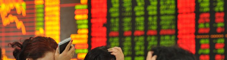c_740_198_16777215_00_images_assets_CHINA_Chinese-small-investors-009.jpg