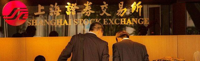 c_740_198_16777215_00_images_assets_CHINA_shanghai-stock-exchange.jpg