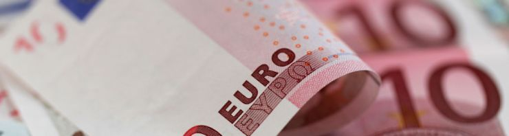 c_740_198_16777215_00_images_assets_CURRENCY2_0euro-1024-6.jpg