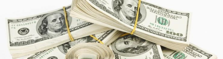 c_740_198_16777215_00_images_assets_CURRENCY2_68dollar.jpg