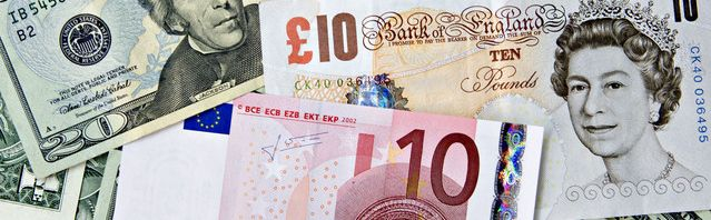 c_740_198_16777215_00_images_assets_CURRENCY2_Dollar_Pound_Euro.jpg