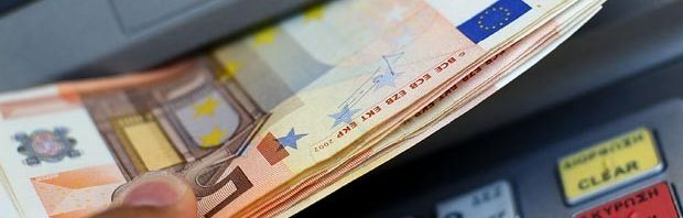 c_740_198_16777215_00_images_assets_CURRENCY2_cashmachine.jpg