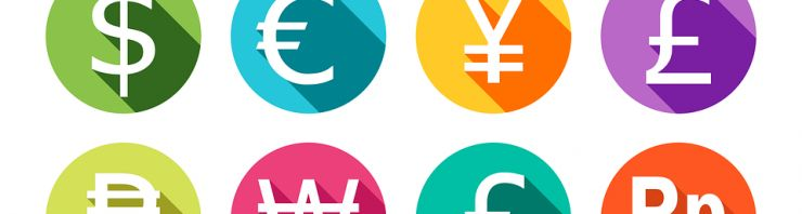 c_740_198_16777215_00_images_assets_CURRENCY2_currency-1680786_960_720.jpg