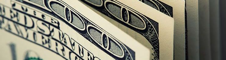 c_740_198_16777215_00_images_assets_CURRENCY2_dlras.jpg