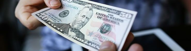 c_740_198_16777215_00_images_assets_CURRENCY2_dolarnew.jpg