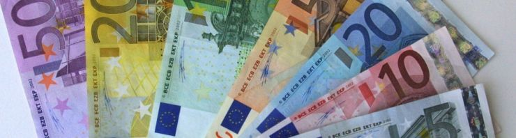 c_740_198_16777215_00_images_assets_CURRENCY2_euro113.jpg