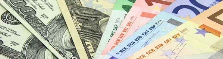 c_740_198_16777215_00_images_assets_CURRENCY2_eurusd.jpg