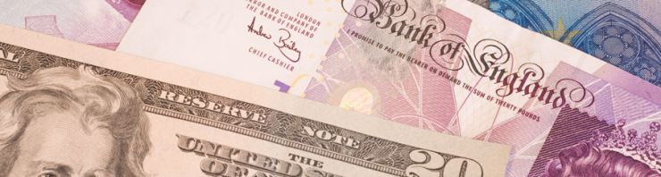c_740_198_16777215_00_images_assets_CURRENCY2_gbp-usd-1.jpg