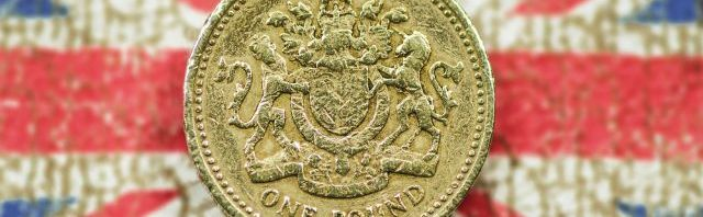 c_740_198_16777215_00_images_assets_CURRENCY2_newpounds.jpg