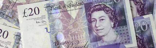 c_740_198_16777215_00_images_assets_CURRENCY2_pound-sterling-9.jpg