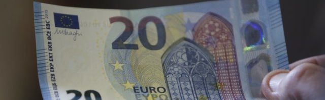c_740_198_16777215_00_images_assets_CURRENCY3_00euro.jpg
