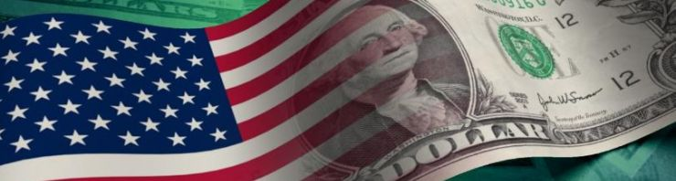 c_740_198_16777215_00_images_assets_CURRENCY3_0flagdollarus.jpg
