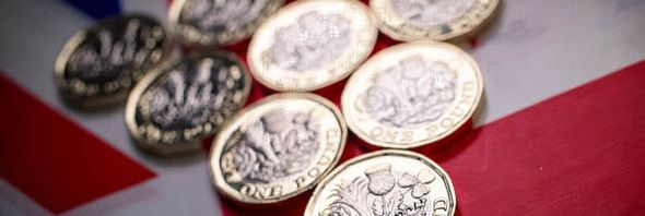 c_740_198_16777215_00_images_assets_CURRENCY3_0pound-sterling-UK.jpg