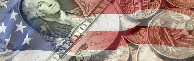 c_740_198_16777215_00_images_assets_CURRENCY3_ONEDOLAR.jpg