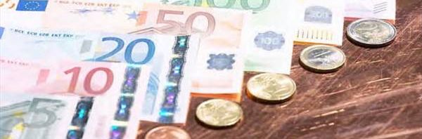 c_740_198_16777215_00_images_assets_CURRENCY_Euro-8.jpg
