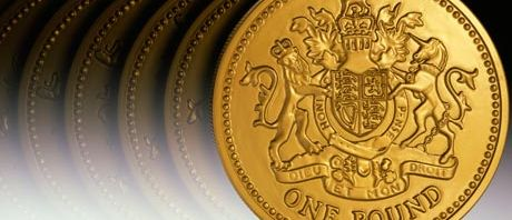 c_740_198_16777215_00_images_assets_CURRENCY_Pound-coin-008.jpg