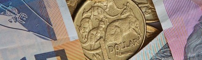 c_740_198_16777215_00_images_assets_CURRENCY_aa_80796311_aussie_dollar1.jpg