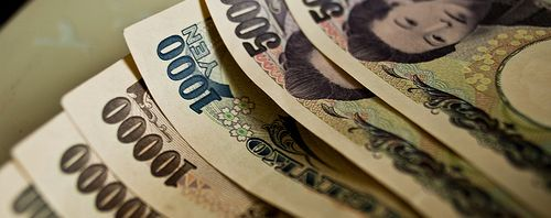 c_740_198_16777215_00_images_assets_CURRENCY_japan-yen.jpg