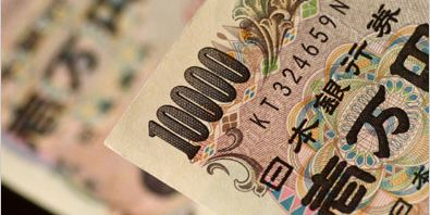c_740_198_16777215_00_images_assets_CURRENCY_topics_yen_395.jpg