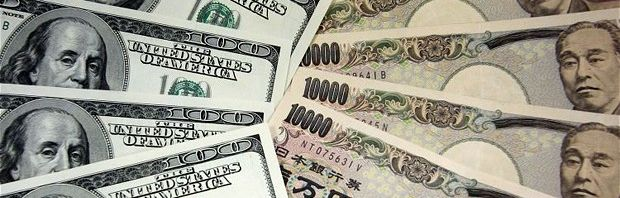 c_740_198_16777215_00_images_assets_CURRENCY_yen-dollar_1852319b.jpg