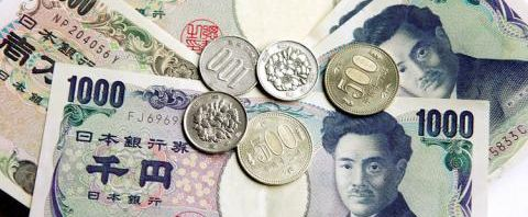 c_740_198_16777215_00_images_assets_CURRENCY_yen.jpg