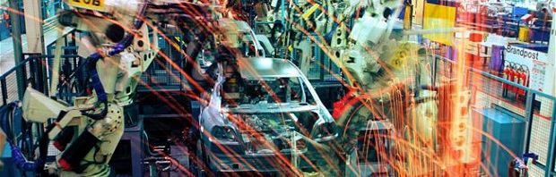 c_740_198_16777215_00_images_assets_ECONOMY2_cars-manufacturing_1971739b.jpg