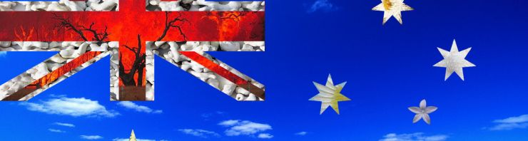 c_740_198_16777215_00_images_assets_ECONOMY_Australian_Flag_by_Emma_Constance.jpg