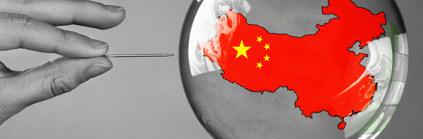 c_740_198_16777215_00_images_assets_ECONOMY_china-bubble.png
