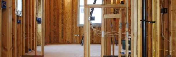 c_740_198_16777215_00_images_assets_ECONOMY_home-renovations.jpg