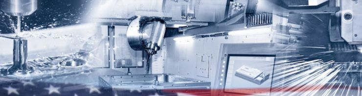c_740_198_16777215_00_images_assets_EKONOMI3_American-Manufacturing_Sector_Industry.jpeg