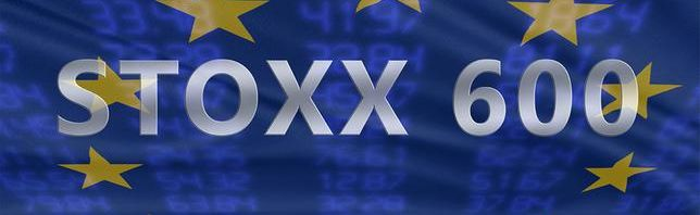 c_740_198_16777215_00_images_assets_EUROPE_33stoxx-600.jpg