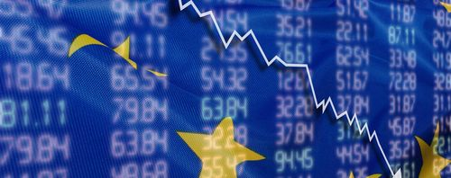 c_740_198_16777215_00_images_assets_EUROPE_European-Stocks-Move-Up-Indian-Stocks-Fall-to-a-Great-Extent.jpg