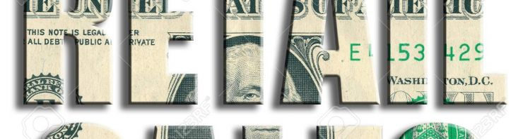 c_740_198_16777215_00_images_assets_Ekonomi2_65076457-retail-sales-macroeconomic-indicator-related-to-commerce-or-trade-us-dollar-texture-3d-illustration-.jpg