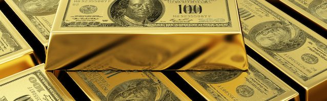 c_740_198_16777215_00_images_assets_GOLD3_0gold-bars-with-dollar-stamp.jpg