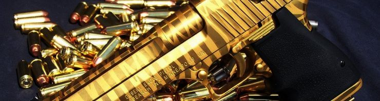c_740_198_16777215_00_images_assets_GOLD3_goldgun.jpeg