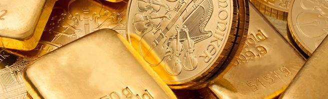 c_740_198_16777215_00_images_assets_GOLD_0gold-bullion.jpg