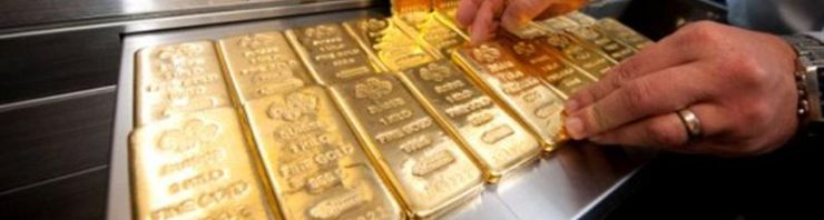 c_740_198_16777215_00_images_assets_GOLD_1kg_gold_bars_worth_about_55_000_each_are_secured__1385586850.JPG