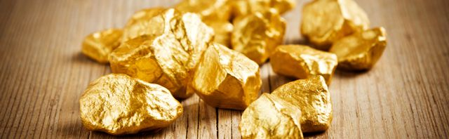 c_740_198_16777215_00_images_assets_GOLD_Gold-Nuggest.jpg