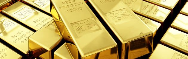c_740_198_16777215_00_images_assets_GOLD_Gold-bullion.jpg