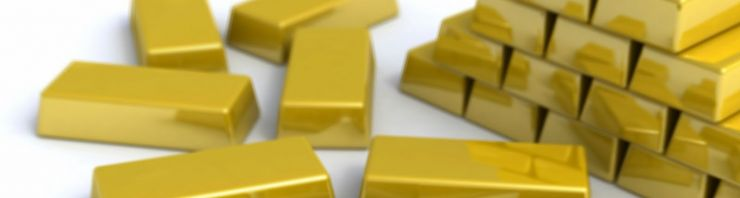 c_740_198_16777215_00_images_assets_GOLD_The_worlds_gold_supply_how_big_is_it.jpg