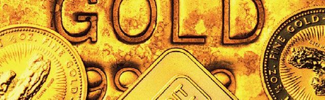 c_740_198_16777215_00_images_assets_GOLD_best-gold-investment.jpg