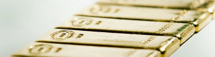 c_740_198_16777215_00_images_assets_GOLD_gold-bars.jpg