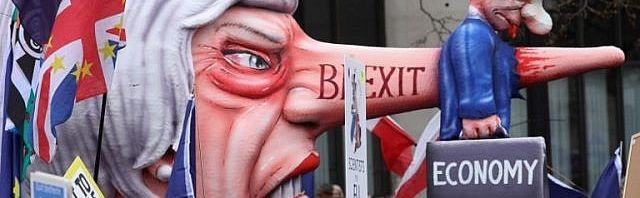 c_740_198_16777215_00_images_assets_Global6_May-Faces-Huge-Anti-Brexit-March.jpg