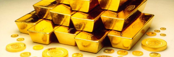 c_740_198_16777215_00_images_assets_Gold2_gold-bars-and-coins.png